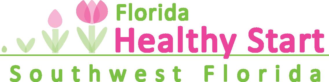 Healthy Start of Southwest Florida