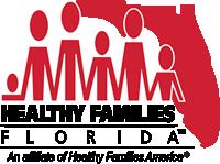 Logo-with-HFA-Alliliate-4.2020-1