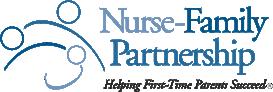 NFP_Logo-transparent